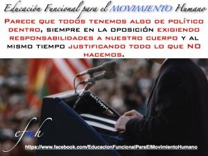Educación Funcional para el Movimiento Humano_Marcha_Humana_y_Evolución.001