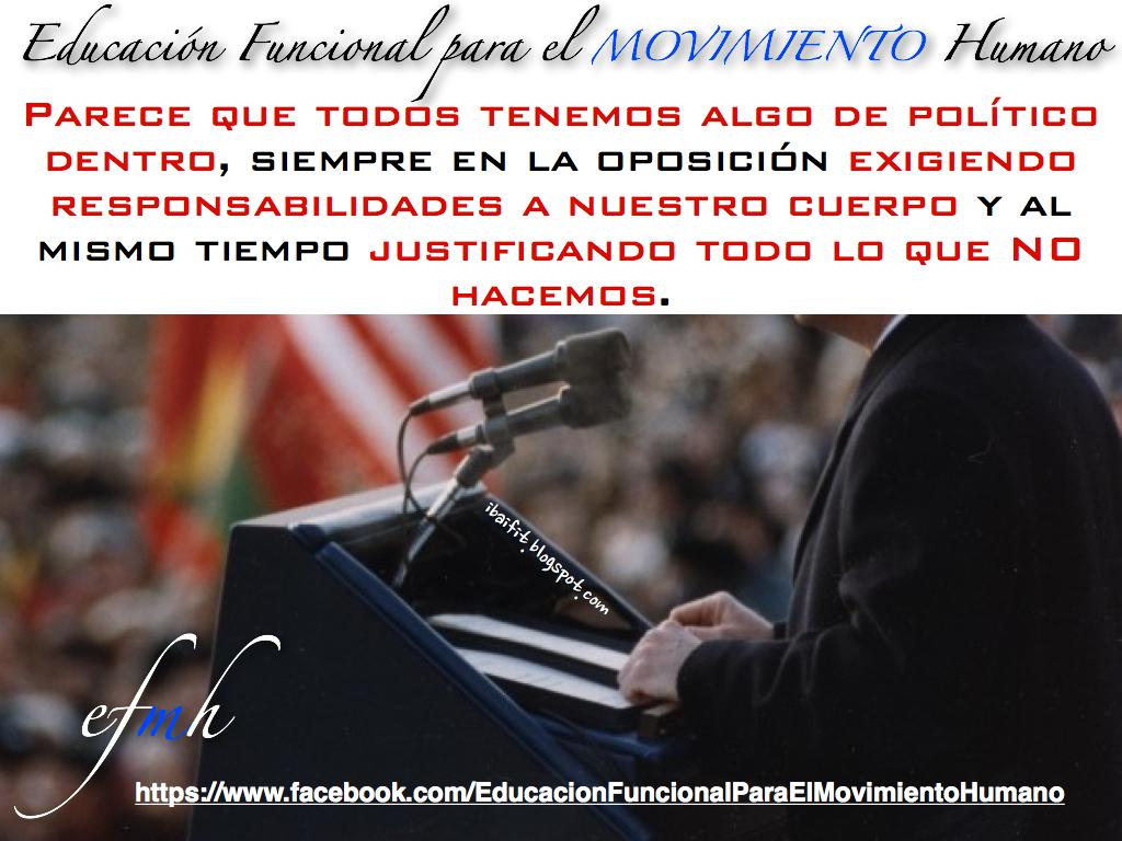 Educacio-25CC-2581n-Funcional-para-el-Movimiento-Humano_Marcha_Humana_y_Evolucio-25CC-2581n.001