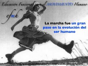 Educación Funcional para el Movimiento Humano_Marcha_Humana_y_Evolución.003