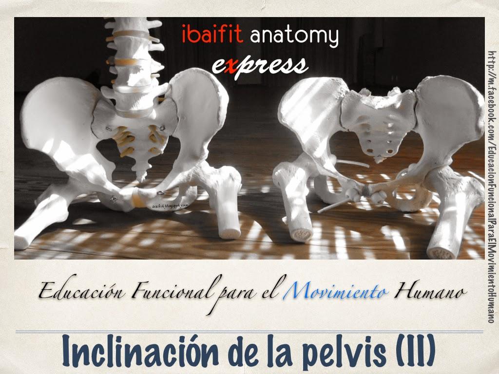 BLOG-INCLINACION-PELVIS.001