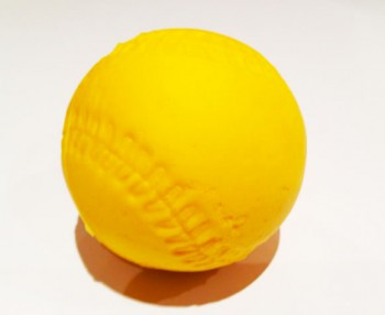 pelota-base-ball-70mm