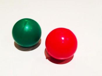 pelota-esponja-pvc-blanda-40-mm
