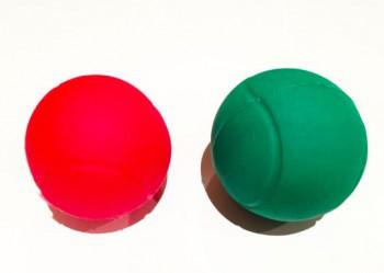 pelota-esponja-pvc-blanda-55-mm