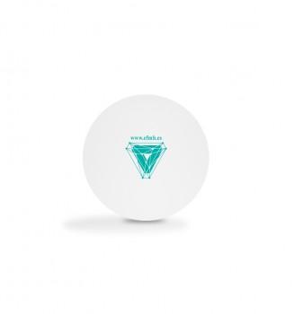 pelota-foam-70mm