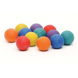 pelotas-golf-esponja-caucho-45-mm