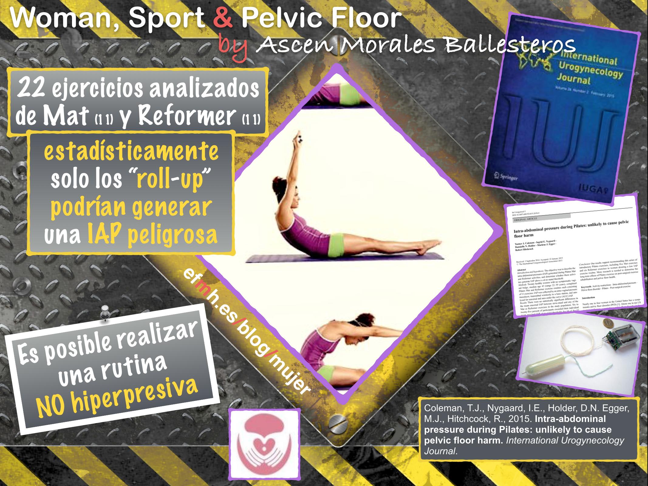 Pilates_suelo_pelvico