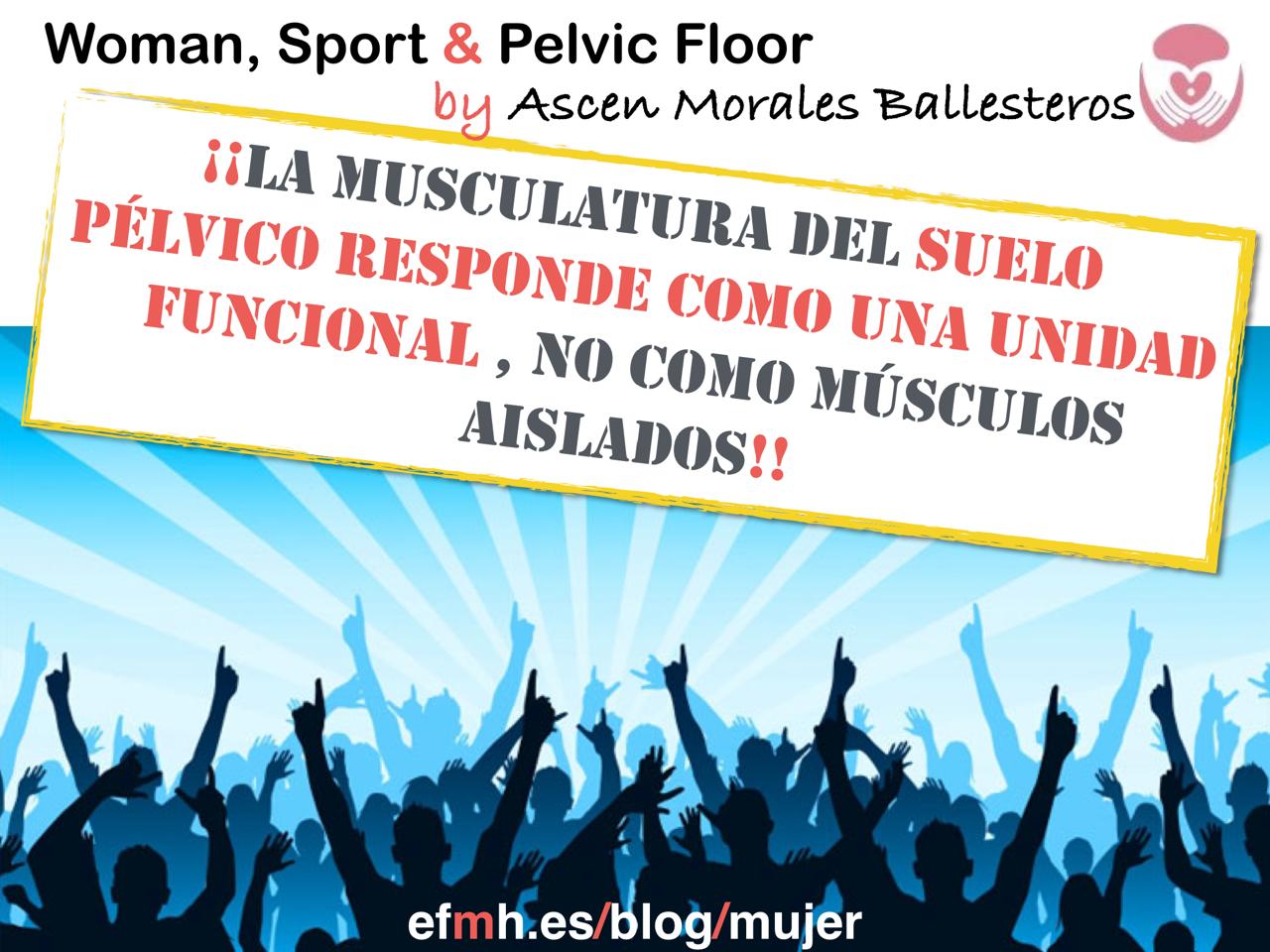 SUELO PELVICO_UNIDAD FUNCIONAL