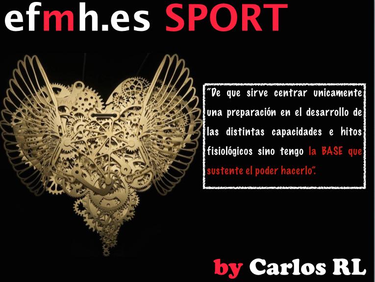 entrenamiento preventivo_rendimiento_sport