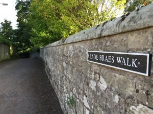 Descubriendo los secretos de St Andrews