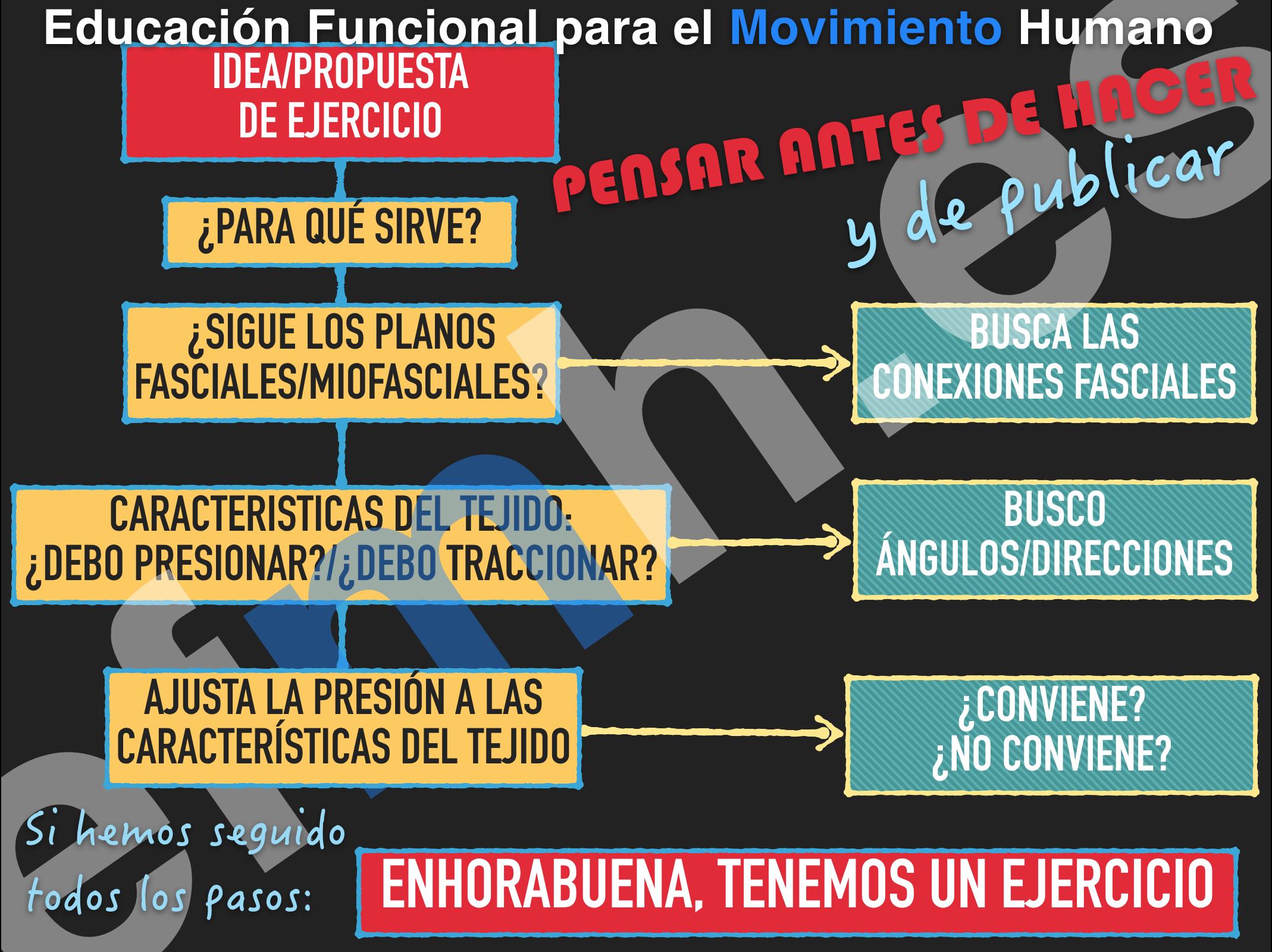 EJERCICIO LIBERACION MIOFASCIAL-criterios eleccion