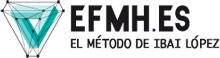 EFMH.ES