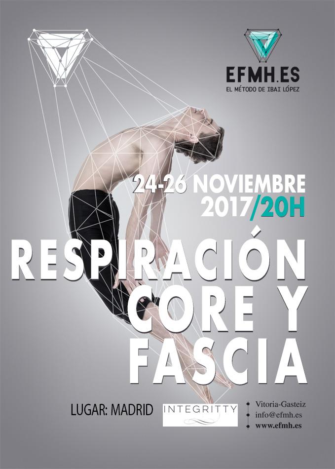 03_RESPI CORE Y FASCIA_EFMH_Ibai Lopez