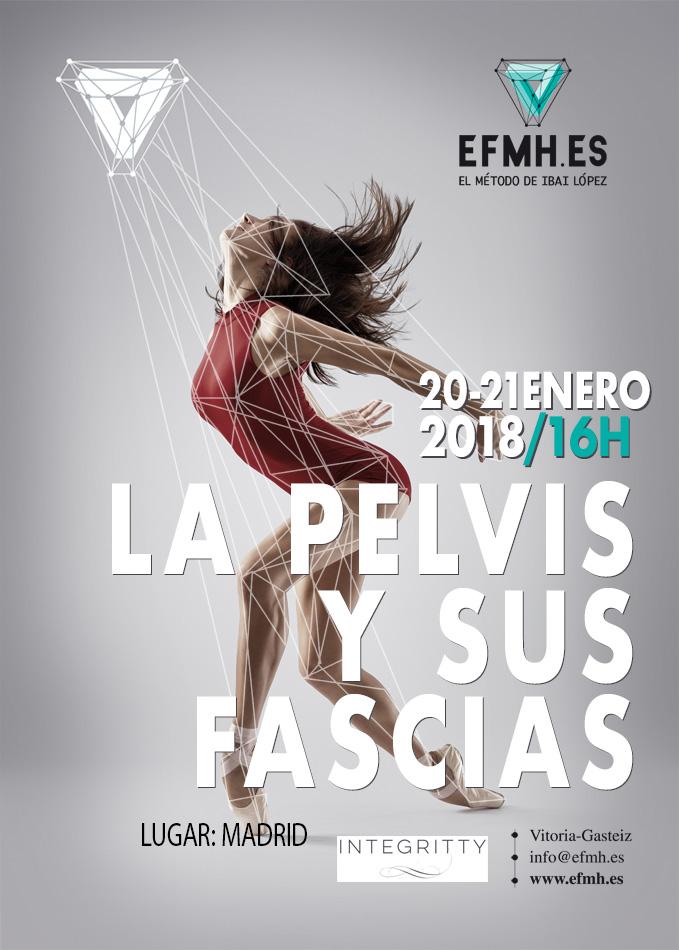 04_PELVIS Y SUS FASCIAS_EFMH_Ibai Lopez