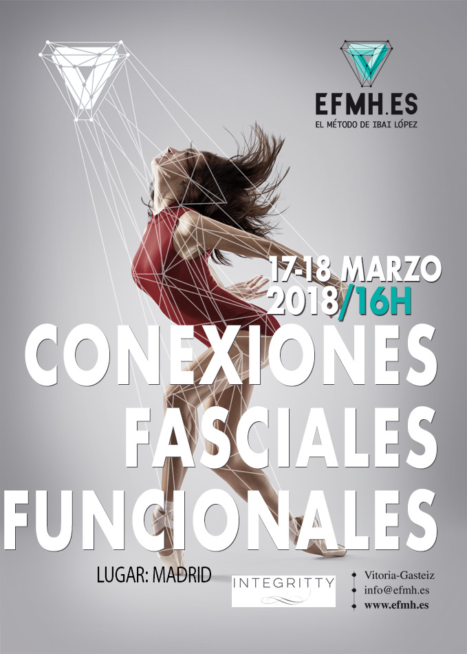 07_CONEXIONES FASCIALES FUNCIONALES_EFMH_Ibai Lopez