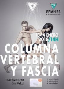 COLUMNA VERTEBRAL Y FASCIA_barcelona_wellco