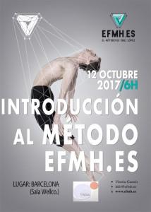 Intro metodo EFMH_bcn_wellco