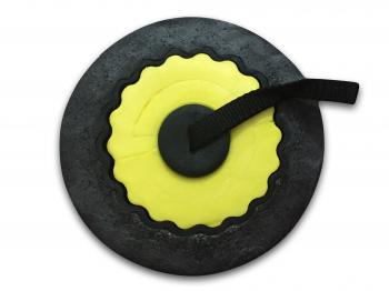foam roller-automasaje-miofascial-3en1 B